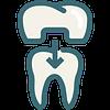 iconfinder_Dental_-_Tooth_-_Dentist_-_Dentistry_15_2185064