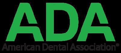 John Powers, DMD American Dental Association