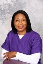 Dr. Mary Alexander Periodontist